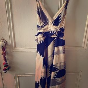 Marc Jacobs midi dress size 2